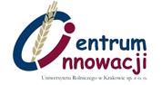 centrum_innowacji_ur