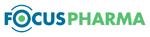 Focuspharma - probiotyki nowej generacji
