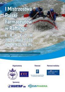 plakat_rafting_spons_s